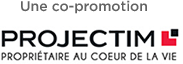 Projectim - Promoteur immobilier